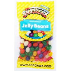 JELLY BEANS CANDY/12