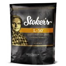 STOKER'S L-50/12-8oz.