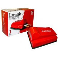 LARAMIE 84mm DOUBLE SHOOTER / 1