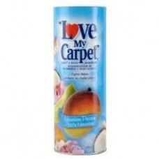 LOVE MY CARPET 16oz./12