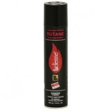 LUCIENNE BUTANE 300ml/12