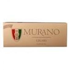 MURANO CIGAR LIGHT 100