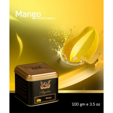 ARGELINI Mango/100g