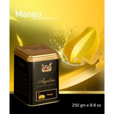 ARGELINI Mango/250g