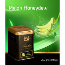 ARGELINI Melon Honeydew/250g