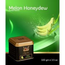 ARGELINI Melon Honey Dew/6-20g Shots