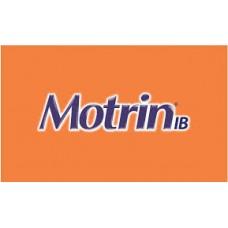 MOTRIN