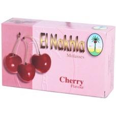 NAKHLA Hookah Tobacco Cherry10-50g
