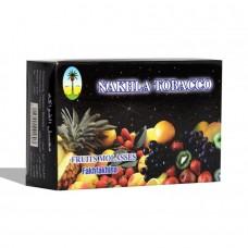 NAKHLA  Hookah Tob. Fruits/10-50g