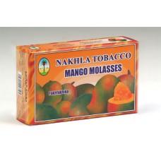 NAKHLA  Hookah Tob. Mango /10-50g