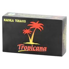 NAKHLA Hookah Tob. Tropicana/10-50g