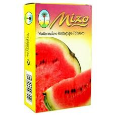 NAKHLA Hookah Tob. MIZO Watermelon/250g