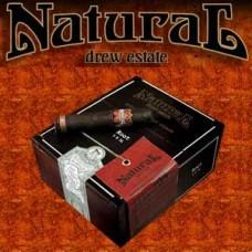 NATURAL DIRT 4x43/ 24