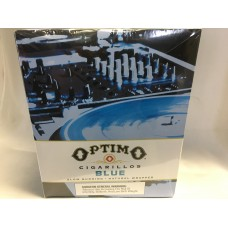 OPTIMO BLUE Cigarillos/30-2 for 99c (24)