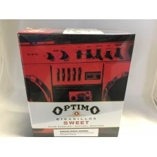 OPTIMO SWEET Cigarillos/30-2 for 99c (24)