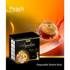 ARGELINI Peach/6-20g Shots