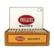 PHILLIES BLUNT / 55