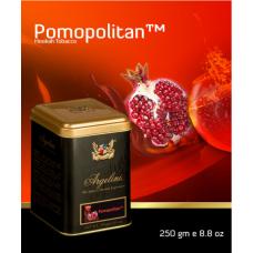 ARGELINI Pomopolitan/250g