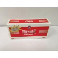 PREMIER TUBES FF 100/5-200