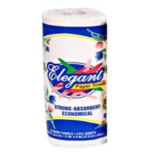 ELEGANT PAPER TOWEL/70 CT
