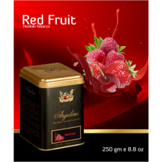 ARGELINI Red Fruit/250gm