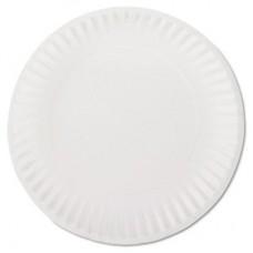 REDI Paper Plates/25-9