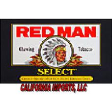 REDMAN SELECT / 12