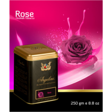 ARGELINI Rose/250g