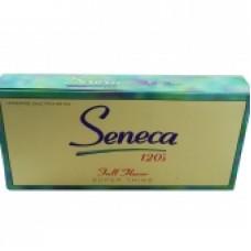SENECA CIGARETTES FULL FLAVOR 120's
