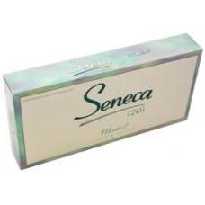 SENECA CIGARETTES MENTHOL 120's