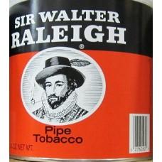 SIR WALTER RALEIGH 14oz CAN