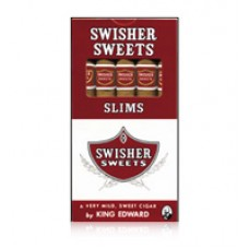 SS Slims 5 for 3 / 10pk
