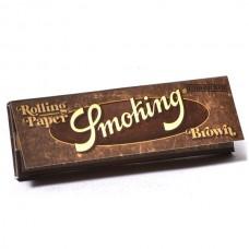 SMOKING BRAND DISPLAY/75-89C