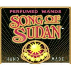 Song Of Sudan