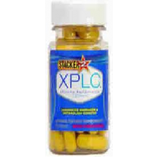 STACKER 2 XPLC BOTTLE/12