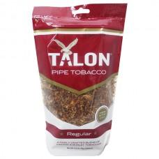 TALON PIPE TOBACCO REGULAR 3.4oz.