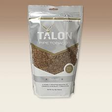 TALON PIPE TOBACCO SILVER 3.4oz.