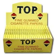 TOP CIGARETTE PAPER / 24
