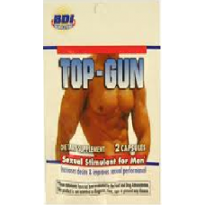 TOP-GUN/24