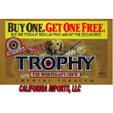 TROPHY 2 POUCH DEAL  6/2