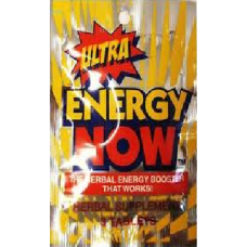 ULTRA ENERGY NOW/24-3PK
