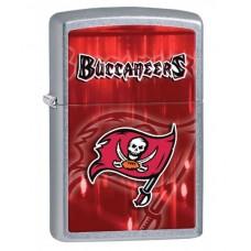 ZIPPO NFL BUCCANEERS 28589/ $27.95