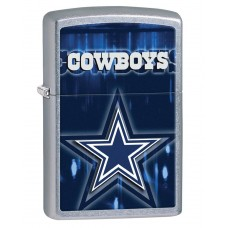 ZIPPO NFL COWBOYS 28594/ $27.95