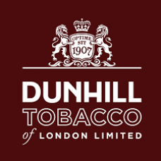 DUNHILL AND 555