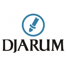 DJARUM & DREAMS CIGARS