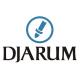 DJARUM & DREAMS CIGARS