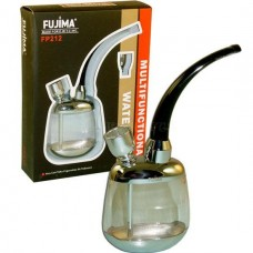 FUJIMA Water Pipe FP212