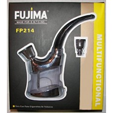 FUJIMA Water Pipe FP214