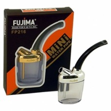 FUJIMA Mini Water Pipe FP216/12