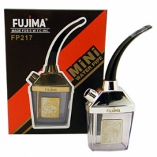 FUJIMA Mini Water Pipe FP217/12